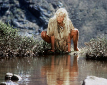 This is an image of Photograph & Poster of Daryl Hannah 285611