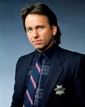 This is an image of Photograph & Poster of John Ritter 285666