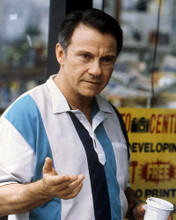 This is an image of Photograph & Poster of Harvey Keitel 285670