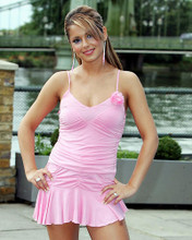 This is an image of Photograph & Poster of Cheryl Cole 285960