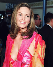 This is an image of Photograph & Poster of Diane Lane 285993