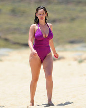 This is an image of Photograph & Poster of Kelly Brook 286006