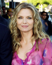 This is an image of Photograph & Poster of Michelle Pfeiffer 286014