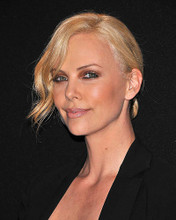 This is an image of Photograph & Poster of Charlize Theron 286016