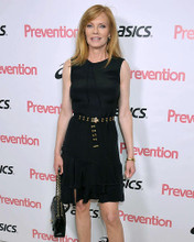 This is an image of Photograph & Poster of Marg Helgenberger 286026