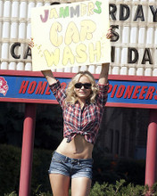 This is an image of Photograph & Poster of Cameron Diaz 286065