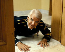 This is an image of Photograph & Poster of Steve Martin 286072