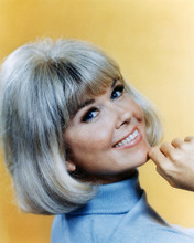 This is an image of Photograph & Poster of Doris Day 286162