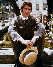 This is an image of Photograph & Poster of Michael Crawford 286170