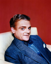 This is an image of Photograph & Poster of James Cagney 286176