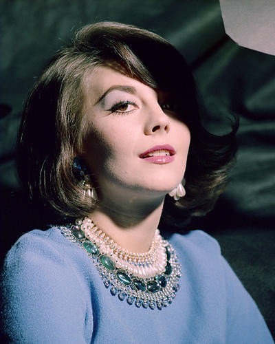 This is an image of Photograph & Poster of Natalie Wood 286136