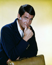 This is an image of Photograph & Poster of George Hamilton 286141