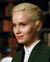 This is an image of Photograph & Poster of Eva Marie Saint 286355