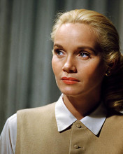 This is an image of Photograph & Poster of Eva Marie Saint 286358