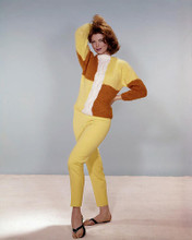 This is an image of Photograph & Poster of Tina Louise 286365