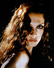 This is an image of Photograph & Poster of Famke Janssen 287040