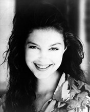 This is an image of Photograph & Poster of Ashley Judd 196455
