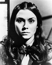 This is an image of Photograph & Poster of Kate Jackson 195936
