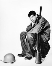 This is an image of Photograph & Poster of Jerry Lewis 195944