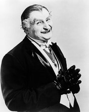 This is an image of Photograph & Poster of Al Lewis 195955