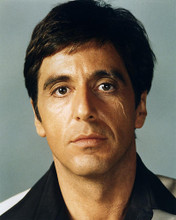 This is an image of Photograph & Poster of Al Pacino 286395