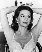 This is an image of Photograph & Poster of Natalie Wood 195968