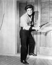 This is an image of Photograph & Poster of Burt Reynolds 195974