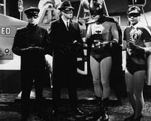 This is an image of Photograph & Poster of Batman 195977