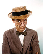 This is an image of Photograph & Poster of Don Knotts 286526