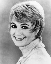 This is an image of Photograph & Poster of Shirley Jones 196069