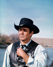 This is an image of Photograph & Poster of James Garner 287023