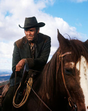 This is an image of Photograph & Poster of Henry Fonda 286824