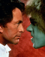 This is an image of Photograph & Poster of The Incredible Hulk 286841