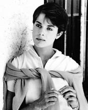 This is an image of Photograph & Poster of Nastassia Kinski 196139