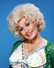 This is an image of Photograph & Poster of Dolly Parton 286470