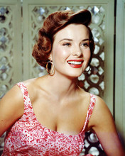This is an image of Photograph & Poster of Jean Peters 286499