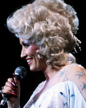 This is an image of Photograph & Poster of Dolly Parton 286507