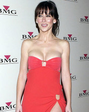 This is an image of Photograph & Poster of Jennifer Love Hewitt 286717