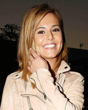 This is an image of Photograph & Poster of Cheryl Cole 286718