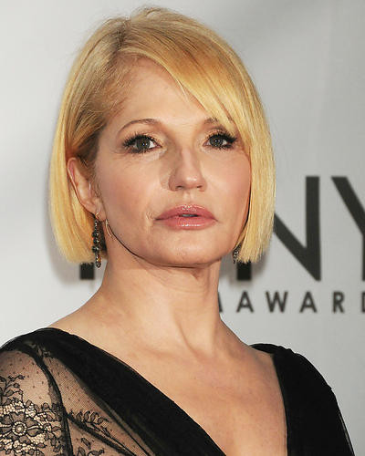 This is an image of Photograph & Poster of Ellen Barkin 286725