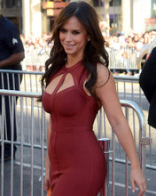 This is an image of Photograph & Poster of Jennifer Love Hewitt 286729