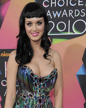 This is an image of Photograph & Poster of Katie Perry 286733