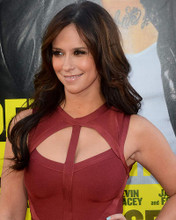 This is an image of Photograph & Poster of Jennifer Love Hewitt 286765