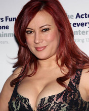 This is an image of Photograph & Poster of Jennifer Tilly 286769