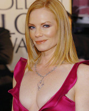 This is an image of Photograph & Poster of Marg Helgenberger 286777