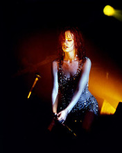This is an image of Photograph & Poster of Juliette Lewis 286529