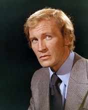 This is an image of Photograph & Poster of Roy Thinnes 286551