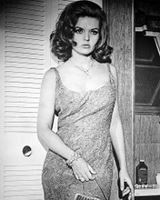 This is an image of Photograph & Poster of Deanna Lund 196098