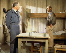 This is an image of Photograph & Poster of The Great Escape 286584