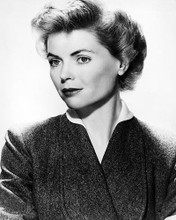 This is an image of Photograph & Poster of Dorothy McGuire 196111